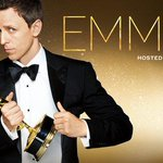 RT @eonline: #eonlinechat starts NOW! Join us & @enews as we talk Emmys predictions—include #eonlinechat in your tweets, well RT! http://t.co/w5dSa1govg