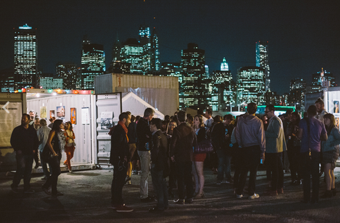 SO many reasons to get excited for @photovillenyc! http://t.co/CaL5lN8eYi http://t.co/btexNMurkt