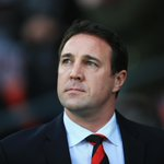 RT @BBCSport: Former Cardiff City boss Malky Mackay is out of contention for the Crystal Palace job http://t.co/LlNu1jWeHL #cpfc http://t.co/QPXUueO5he