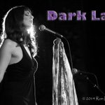 RT @DarkLadyBandLA: @DarkLadyBandLA @LisaMargaroli #chicksingers #la #hollywood #rocknroll http://t.co/3Wc4VTk1GC