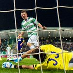 RT @celticfc: Celtic secure valuable draw in Maribor: http://t.co/ULB8UdIpAZ #UCLplayoffs #UCL (MD) http://t.co/nzO5AbX1LC