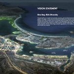 RT @portofsandiego: Port Accepts Vision for #IntegratedPlanning Effort http://t.co/YgY4InXNh6 #SanDiego #ports #landuse #smartgrowth http://t.co/l5bW20Ak0m