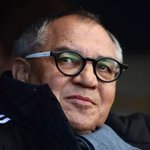 RT @samuelJayC: 3 games, 3 defeats for Fulham. Wonder how long Magath will last. If only they had £11m strikers. #FFC http://t.co/0nmnj05xI7