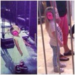 LUX HAS GROWN UP SO FAST TIME SPENT BEING IN THIS FANDOM GOES WAY TOO QUICKLY #MTVHottest One Direction http://t.co/xuYZRDplb7