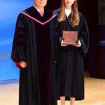 RT @kor_celebrities: 少女時代 ソヒョン、卒業。ソヒョンはが21日、東国大学の学位授与式に出席し、功労賞を受賞した。 http://t.co/JiEG6hokyy