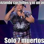 RT @ecuavisa: Los #memes que resumieron el primer programa de #ETT3. http://t.co/APZWHNYEcQ http://t.co/BQwIjgWfpE