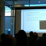 String to []byte gotchas in #golang: converting = copying via @daam at #gosf http://t.co/Ub81IRAUIp