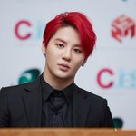 RT @kor_celebrities: JYJ ジュンスが9月25日に済州島にホテルをオープンする。 名前はトスカーナホテル。 http://t.co/kgpgDGknQI