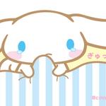 わぁぁぁ!!……夢かぁ。おばけこわかった〜。 http://t.co/WovtjhTVBD