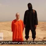 RT @elcomerciocom: ¿Quién fue James Foley? La vida del periodista estadounidense asesinado por Estado Islámico » http://t.co/PXURlTT4LN http://t.co/5rbErObzSu