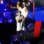 Koncert w Nashville 19.08.14 #33 http://t.co/gqf8Ip2FVB