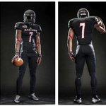 New #EWU Football black uniforms: http://t.co/zVhQzMdWm2 via @EWUAthletics @700espn @kxly920 #GoEags #EWUespn http://t.co/5N4pfE8CbO