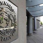 RT @ecuavisa: El FMI advierte sobre déficit y peores condiciones externas para #Ecuador http://t.co/3oU4nBGxYv http://t.co/D82uGigXa3
