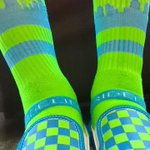 RT @gchiemingo: @12s dig it 12s, but today is a @SoundersFC day http://t.co/kdNfFBCLrY