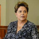 """""""@g1: Eu sou humana, não sou marciana, diz Dilma em BH http://t.co/87pCD68rjD #G1nasEleições2014 http://t.co/Gv7zRicHSU"""" otima observação"""