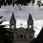 RT @elcomerciocom: El Municipio de #Quito interviene cuatro iglesias afectadas por el sismo » http://t.co/z0r0mCYdK7 http://t.co/zyY8DjEZJl