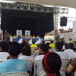 RT @MinInteriorEc: Norte de #Guayaquil cuenta con 3 nuevas #UPC. Entérese--->>http://t.co/BYIOhSQEa1 http://t.co/FNFYtQ2Af8