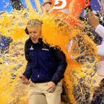 RT @jeetzradio: I remember when the #Broncos challenged @PeteCarroll to #ALSIceBucketChallenge back in February. #GoHawks http://t.co/9u9vcnnjhE