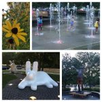 LOVE our urban oasis RT @MistyMontano feel like Im in a fairytale and wish my family was w/ me. @CitygardenSTL #STL http://t.co/YZKX8q3oMG