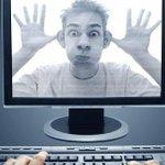 RT @ecuavisa: (VIDEO) ¿Dónde denunciar si un menor de edad es víctima de ciberacoso escolar? http://t.co/ZQYjKg7POt http://t.co/5R52k9AbiL