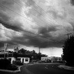 RT @youngkwak: Storm passing through. #spokane #weather #wa http://t.co/i8GgDIJIPR