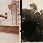 Selfies, 1920s http://t.co/hykUgz8wxL