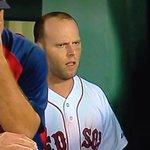 Watching Buchholz pitch like http://t.co/3tt2JMp27j