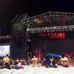 RT @ArjonaChile: Guayaquil ya está listo... #Viaje @Ricardo_Arjona @INFOMUNDOARJONA http://t.co/2kFzgzEhde