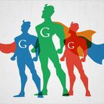 Las 10 innovaciones que hicieron grande a Google: http://t.co/f8GAqcAhtW http://t.co/uWS0EfqBlQ
