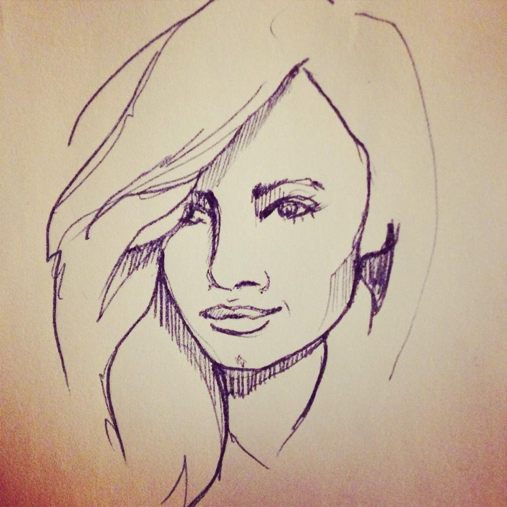 RT @blahblahblanda: HAPPY BIRTHDAY to my beautiful girl @ddlovato you are strong and inspiring and amazing! ? you! http://t.co/Cn8tjDOwMk
