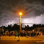RT @KNationStB: cool pic #ferguson https://t.co/vAp1TT0Yqf
