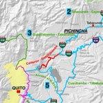 RT @ecuavisa: Vía Oyacoto - Guayllabamba estará cerrada 6 meses ► http://t.co/jdBx4ACOXE http://t.co/vpdOCd5V6o