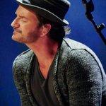RT @gisselafeijoo: No pierdo las esperanzas de conocerte Amor de mi vida ????????????????❤❤❤ @Ricardo_Arjona http://t.co/mFgs8vVLVK