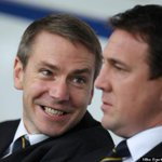 Ex-Cardiff manager Malky Mackay & Iain Moody embroiled in homophobic, racist & sexist scandal http://t.co/GjeubBAueM http://t.co/rIa77T31Q2