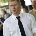 SCHOLES WARNING: I am genuinely scared for United. #MUFC https://t.co/URn4ioelmB http://t.co/KBI2ipYlN3
