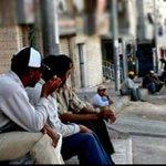 RT @omanface1: المركز الوطني للاحصاء والمعلومات : (1.7) مليون عدد السكان الوافدين في نهاية شهر يونيو-2014 #عمان #إحصاء_عمان #الخليج http://t.co/I65QX01Hpw