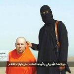 فيديو ذبح داعش لصحفي أمريكي يثير المخاوف الدولية http://t.co/pb4nXpiL6T http://t.co/1ebS4qBAHj