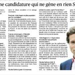 RT @GeoffroyDidier: Mon interview au Figaro du 21 août. #Sarkozy #Juppé @ump @umpidf @la_droiteforte http://t.co/pjvgmL8HE5