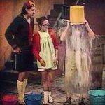 Dato curioso: México, 1968, se inventa el Ice Bucket Challenge. http://t.co/Y2hHnaAUMI