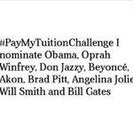 You got 24 hrs shawdy. @Beyonce http://t.co/yOpKl8pEaW