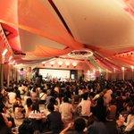 RT @fashionpressnet: 旅をテーマにした日本最大の野外フェス「旅祭2014」、東京湾で開催 http://t.co/kbr4bI4C2r http://t.co/MeNIi4emyY