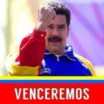 Apoyemos al presidente @NicolasMaduro en esta lucha contra el contrabando #VenceremosAlContrabando @ForoCandanga http://t.co/VVfKFI6KCR