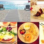 朝食フェス「World Breakfast Festival 2014」 横浜で9月開催 http://t.co/cpSa6TyDKZ http://t.co/PLpX0HfwCH