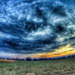 Dramatic #NatureScape! #Spokane #GoPro #filternerd (IG:http://t.co/bNVEMD9jAo) http://t.co/lhrW1S96AC