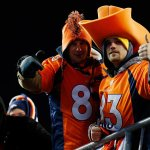 RT @Forbes: Broncos fans are among the best in the NFL: http://t.co/F10tnGyCae http://t.co/YnXH5TmAeW