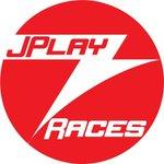 @JPlayRaces estamos felices de crear alianzas con los mejores! Bienvenidos!! http://t.co/BGcS56TZ7z