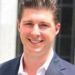 【New】「アイス・バケツ・チャレンジ」 27歳発案者が事故で亡くなる http://t.co/LE0dxxihyy http://t.co/CmyDlxIqYc