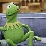 When you playing your girl in 2k and she throws an oop http://t.co/dqVS5nFxmD