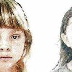 RT @20Minutes: Appel à témoins après la fugue de deux fillettes placées en foyer à Agde http://t.co/g2bugBWPSR http://t.co/rRFWMHT6A4