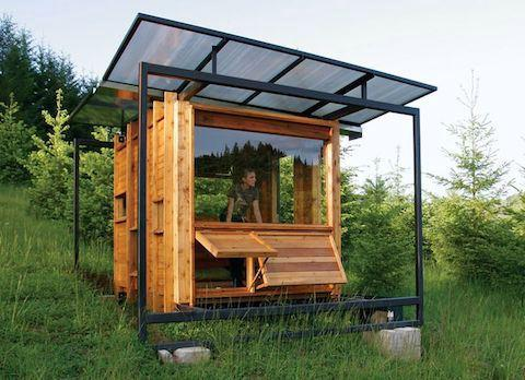 10 Stunning Writing Studios http://t.co/CWMLsfYS1o http://t.co/wd0Pc0A19u